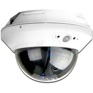 Digitus Advanced HD Netzwerk Kamera
