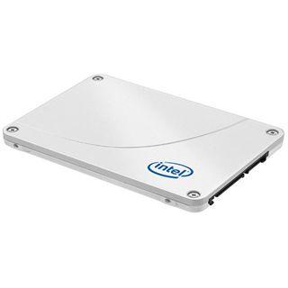 "180GB Intel 335 Serie 2.5"" (6.4cm) SATA 6Gb/s MLC asynchron (SSDSC2CT180A4K5)"