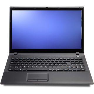 """Notebook 15.6"""" (39,62cm) Terra MOBILE 1547Q 1220267"""