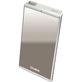 """Zalman ZM-HE135 2.5"""" (6,35cm) USB 3.0 schwarz"""