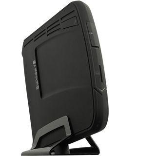 Sapphire Mini PC Edge VS8 (EU) AMD A8