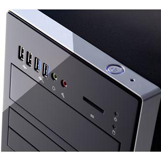 Terra PC-HOME 5100 i3220/4GB/2/7570/±RW/W8