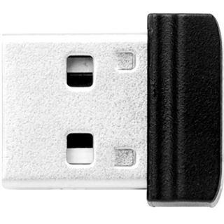 32 GB Verbatim Store `n` Stay NANO schwarz USB 2.0