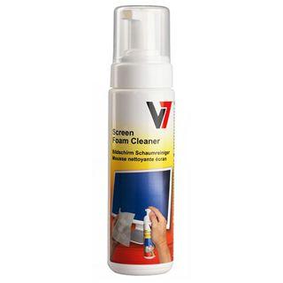 V7 Display/Flachbildschirm/Oberflächen Reinigungsmittel 200ml