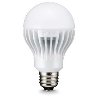 LG Electronics Retrofit LED Birne 14W 2700K Matt E27 A