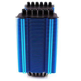 Prolimatech Megahalems Blue Series Tower Kühler