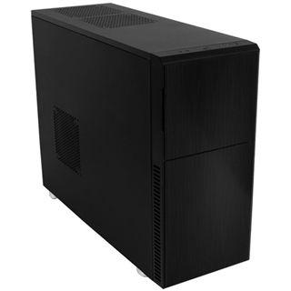 indigo XX85395 Business PC