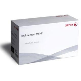 XEROX Responsible rebuilt Toner CE400X