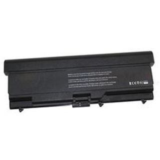V7 BATTERY THINKPAD T410 9 CEL