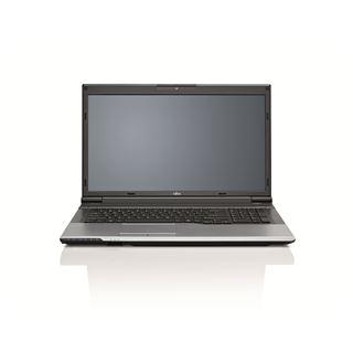 """Notebook 15.6"""" (39,62cm) Fujitsu Celsius H720 Premium Selection"""