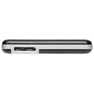 64GB Verbatim Store n GO External SSD Extern USB 3. MLC asynchron