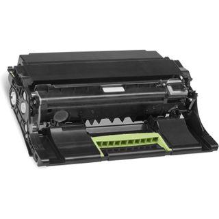 Lexmark Toner 500Z 60K Seiten