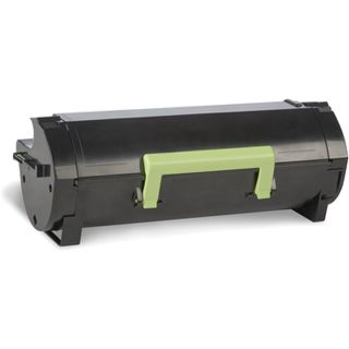 Lexmark Return Program Toner 502U