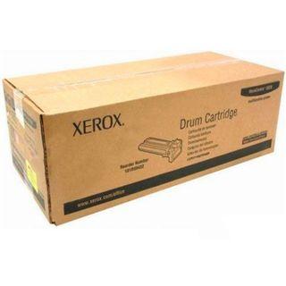 Xerox 013R00670 Trommel für Workcentre 5019, 5021
