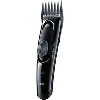 Braun Haarschneider HC 5050