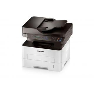 Samsung Xpress M2875FD/SEE S/W Laser Drucken/Scannen/Kopieren/Faxen