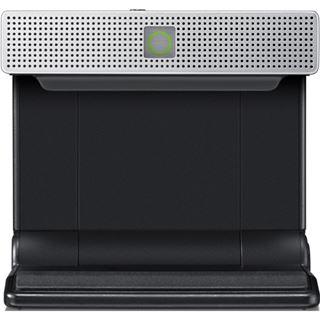 Samsung VG-STC3000/XC - Smart TV Kamera