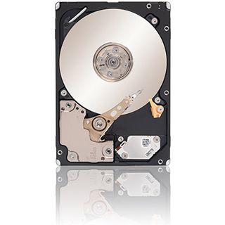 "300GB Seagate Performance 10K HDD ST300MM0006 64MB 2.5"" (6.4cm)"