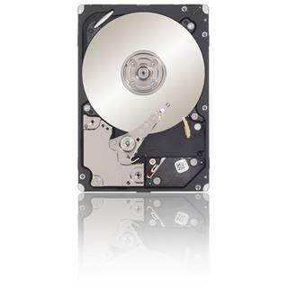 "600GB Seagate Savvio 10K.6 ST600MM0006 64MB 2.5"" (6.4cm) SAS"