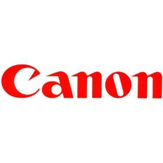 Canon IJM366 PVC DisplayFilm Matt 59,4cm