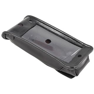 Alcatel Tasche mit Clip f. Mobile 300/400