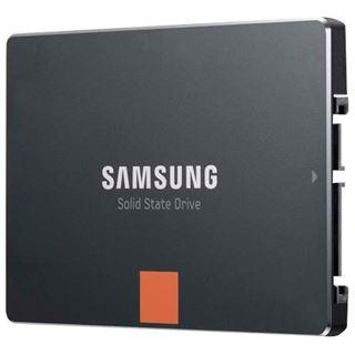 "120GB Samsung 843 Series 2.5"" (6.4cm) SATA 6Gb/s MLC Toggle"