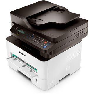 Samsung Xpress M2675FN/XEC S/W Laser Drucken/Scannen/Kopieren/Faxen