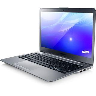 "13,3"" (33,78cm) Samsung Notebook Series 5 ULTRA NP530U3C A0J"