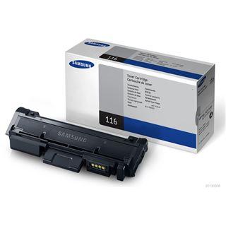 Samsung MLT-D116S Toner schwarz M2625/75