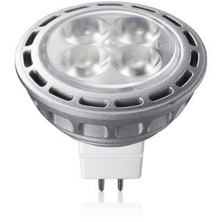 Samsung LED Reflektor Performer Serie SI-M8V041AB1EU Klar GU5.3 A