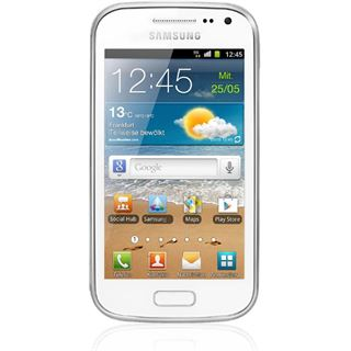 Samsung Galaxy Ace 2 I8160 4 GB weiß