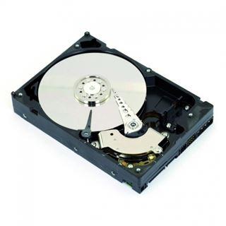 """2000GB Intenso 6513284 64MB 3.5"""" (8.9cm) SATA 6Gb/s"""