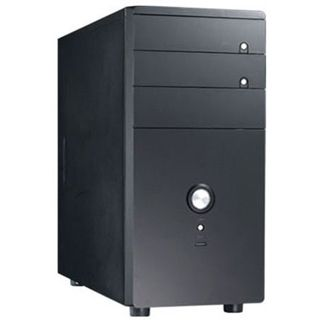 indigo Element A58K Business PC