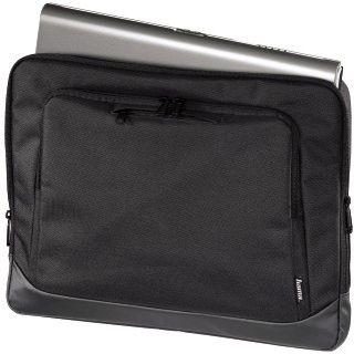 Hama Pomona, Notebook-Tasche für Displaygrößen bis zu