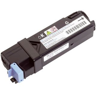 Dell Toner FM064 für 2130CN/ 2135CN black high capacity