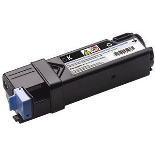 Dell Toner 2FV35 für 2150/2155 black (593-11039)