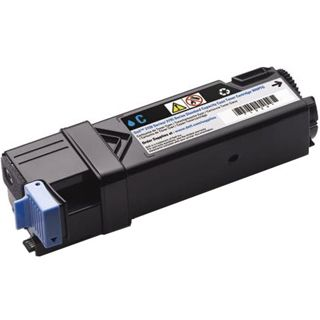Dell Toner WHPFG für 2150/2155 cyan (593-11034)