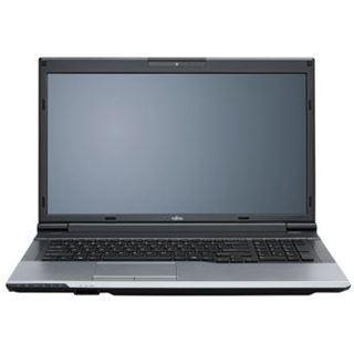 """Notebook 17.3"""" (43,94cm) Fujitsu Lifebook N532 N5320M4501DE"""