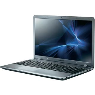 "15,6"" (39,62cm) Samsung Serie 3 350V5C - 15.6"""""