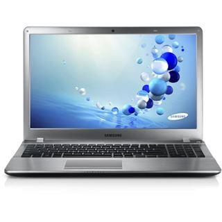 """15,6"""" (39,62cm) Samsung Serie 5 510R5E - 15"""""""" Notebook"""