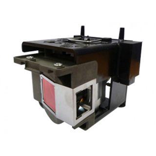 BenQ 5J.J4L05.021 - Projektorlampe