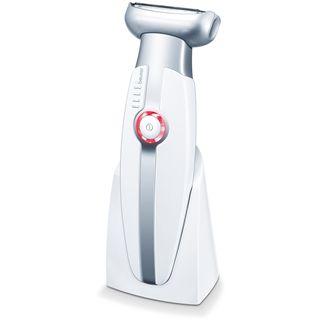Beurer HLE 30 Lady-Shaver