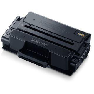 Samsung MLT-D203S/ELS Tonerkartusche schwarz Standardkapazität
