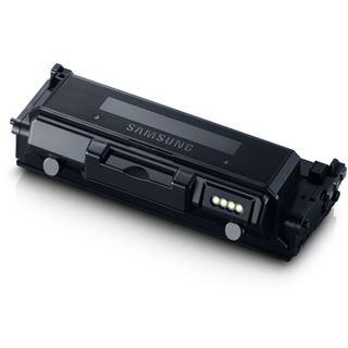 Samsung MLT-D204E/ELS Tonerkartusche schwarz Extra hohe