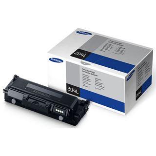 Samsung MLT-D204L/ELS Tonerkartusche schwarz hohe Kapazität