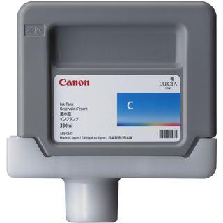 Canon Tinte PFI-306C 6658B001 cyan