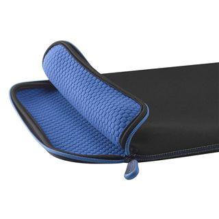 "Targus Invoke 15,6"" (39,6cm) Sleeve Blu"