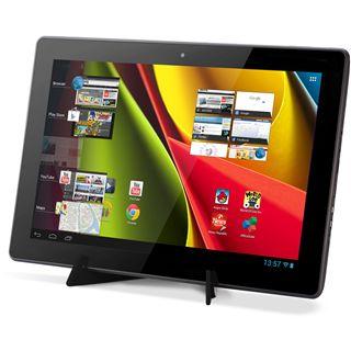 """13.3"""" (33,78cm) Archos Arnova FamilyPad 2 WiFi 8GB schwarz"""