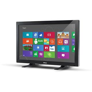 """55"""" (139,70cm) InFocus Mondopad INF55WIN8 Multi-Touch All-in-One PC"""