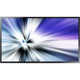 "32"" (81,28cm) Samsung ED32C schwarz (Klavierlack) 1366x768"